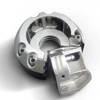 マレージング鋼