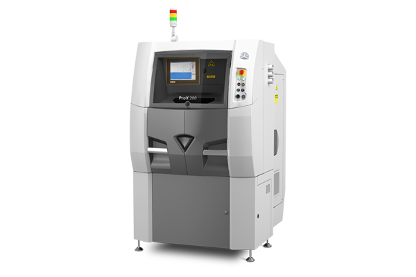 金属3Dプリンター造形サービス