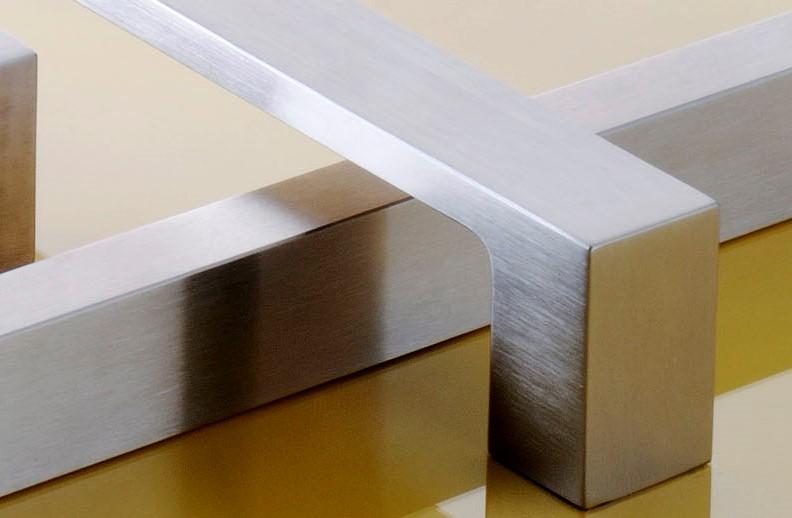 【第2回】金属3Dプリンターで造形できる材料(アルミニウム編)