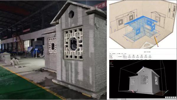 【第15回】金属3Dプリンターがもっと活用できる業界は??