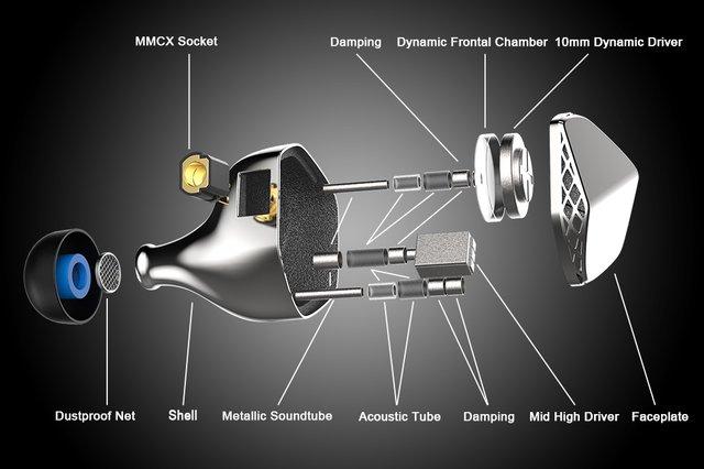 金属3DプリンターのIEM2