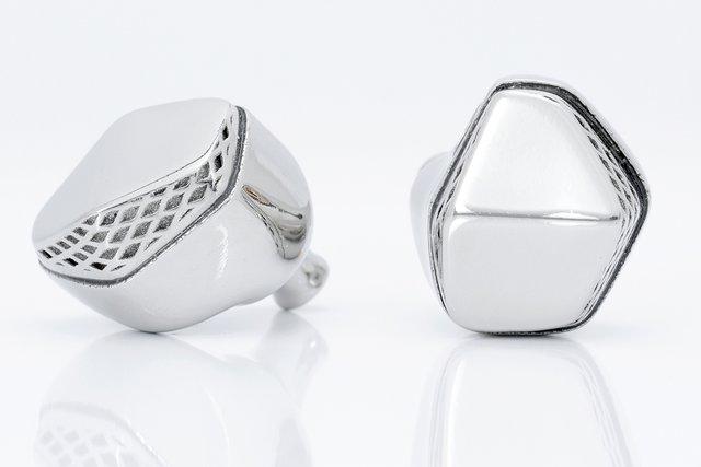 【第24回】金属3Dプリンターでコンシューマ向け製品製造が始まった!