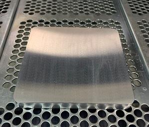 【第26回】金属3Dプリンター造形(パウダーベッド方式)におけるベースプレートについて