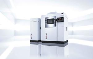 【第30回】金属3Dプリンター設備の選び方(EOS社)