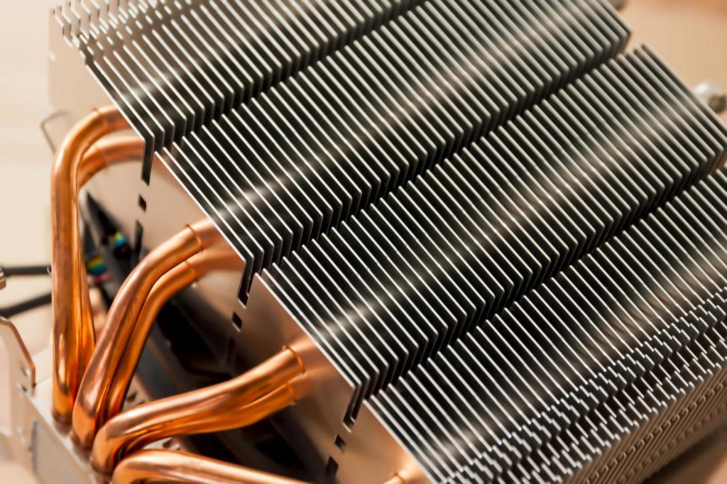 金属3Dプリンター(AM製造)でメリットを出しやすい加工品【第46回】