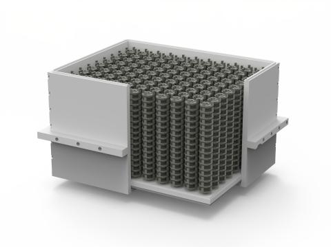 4140低合金鋼で金属3Dプリンター部品の量産が可能に?【第66回】